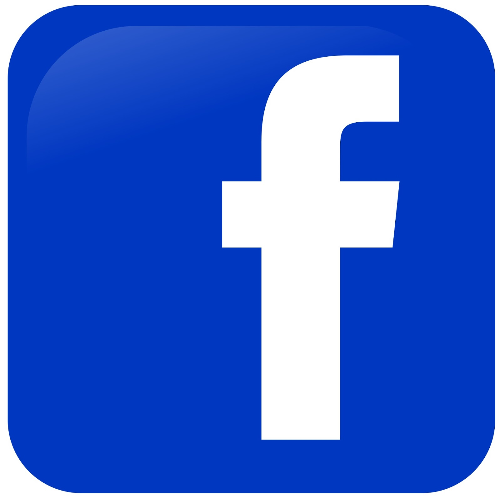 Facebook Logo Vector Free Download-Facebook Logo Vector Free Download-12