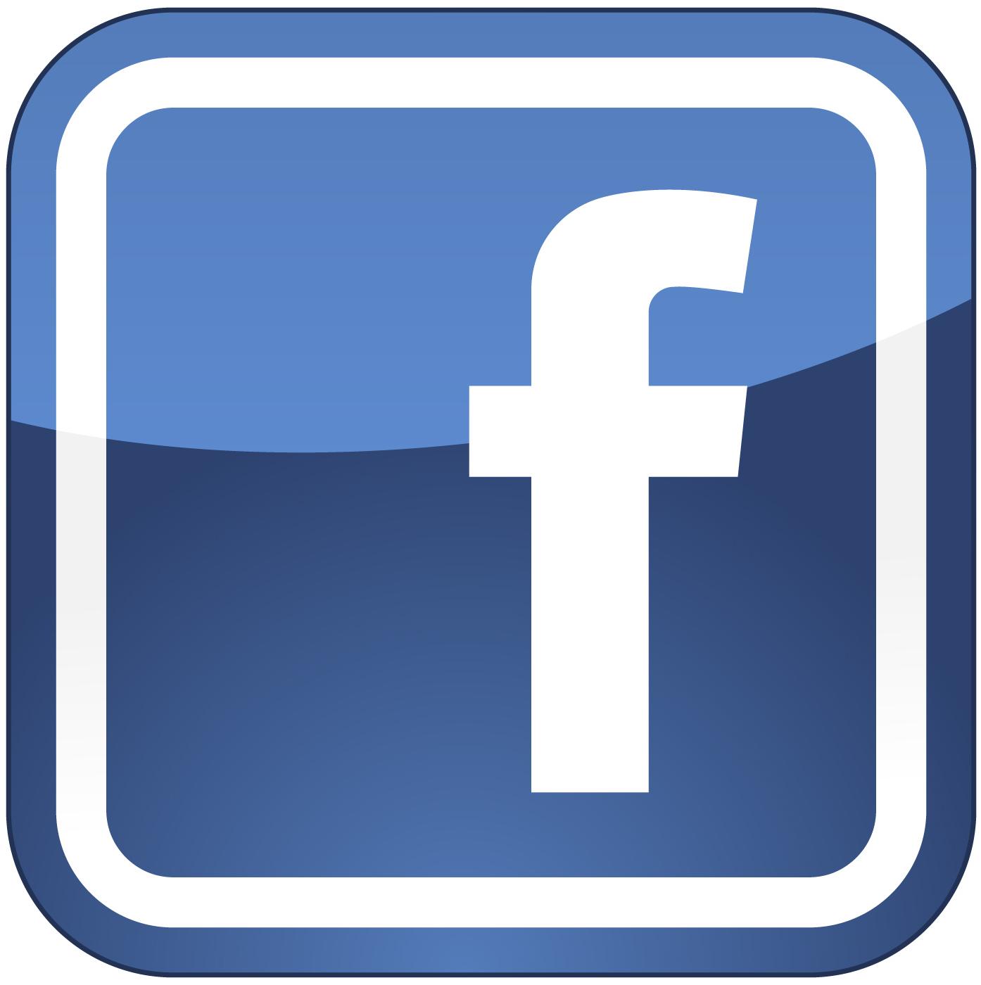 Facebook Png 02 Image #16-Facebook Png 02 image #16-14