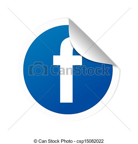 ... Facebook Sticker-... Facebook sticker-13