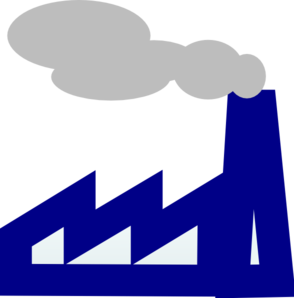 ... Factories - ClipArt Best ...-... Factories - ClipArt Best ...-13