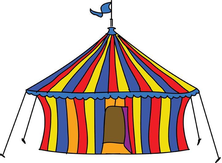 Fair Clip Art Charlotte literary fair at | Funfair | Pinterest | Art, Tent and Charlotte