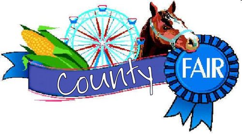 Fair Clip Art County Fair Clip Art