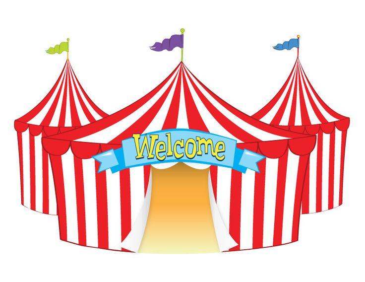 Fair Tent Clipart Welcome_tent   Funfair-Fair Tent Clipart Welcome_tent   Funfair   Pinterest   Art, Tent and Clip art-7