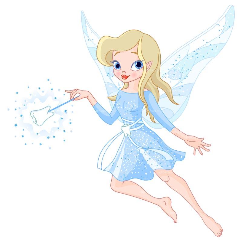 Fairy Clip Art Images Illustrations Phot-Fairy clip art images illustrations photos 3-8