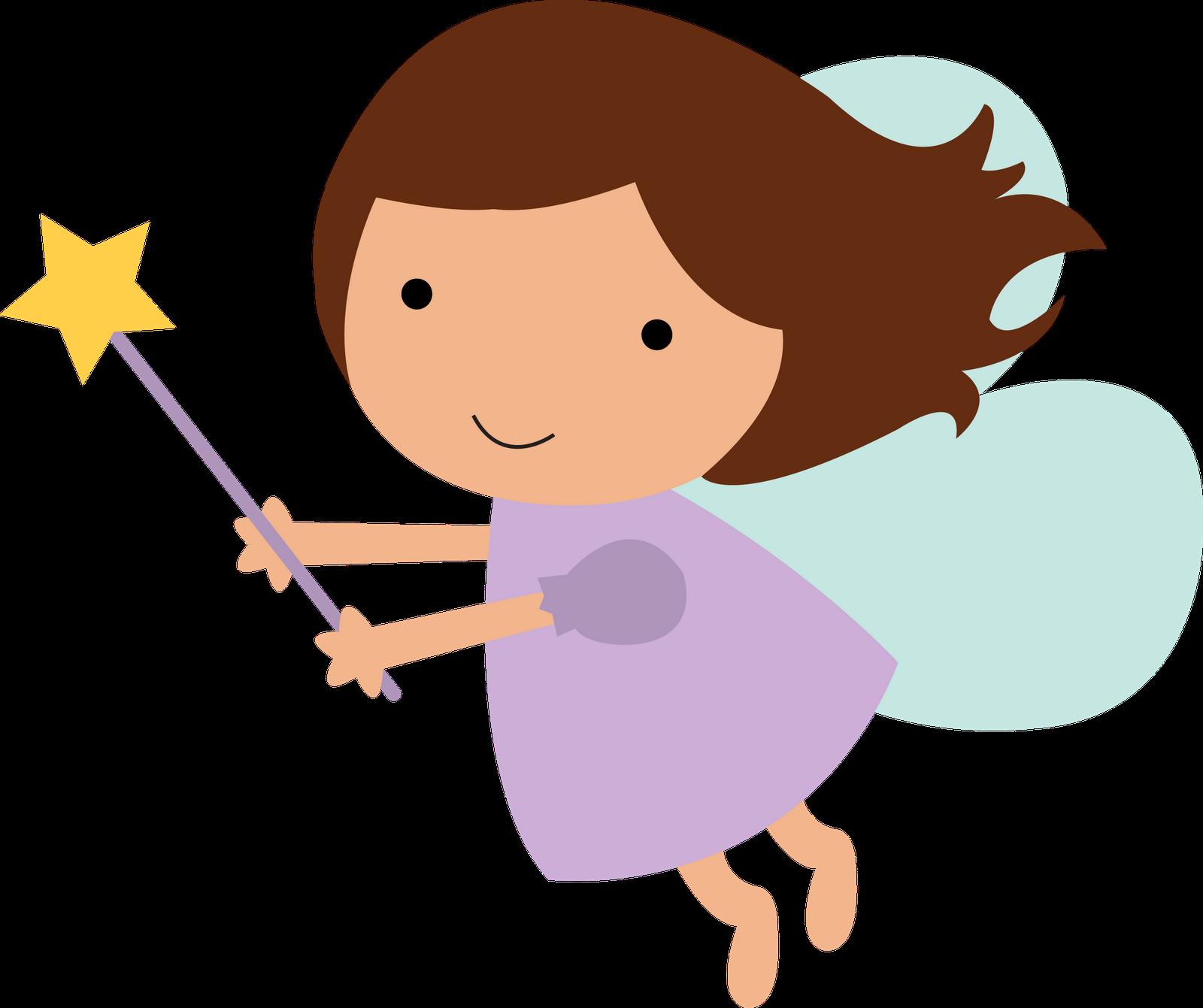 Fairy Clip Art Images Illustrations Phot-Fairy clip art images illustrations photos-11
