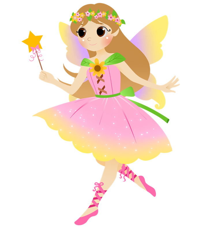 Fairy Free To Use Cliparts-Fairy free to use cliparts-9