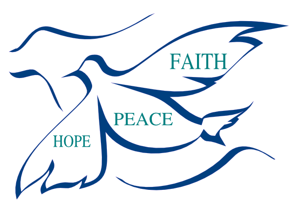 Faith Clipart-faith clipart-4