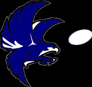 Falcon Clip Art Free