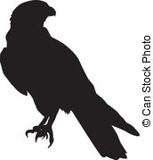 falcon Clip Artby ClipartLook.com -falcon Clip Artby ClipartLook.com -12
