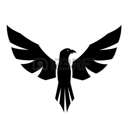 Falcon clipart 3 falcon clipart fans 2-Falcon clipart 3 falcon clipart fans 2-16