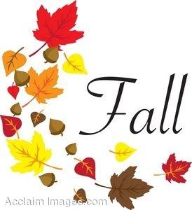 fall clipart-fall clipart-7