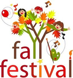 Fall Festival Clipart-fall festival clipart-4