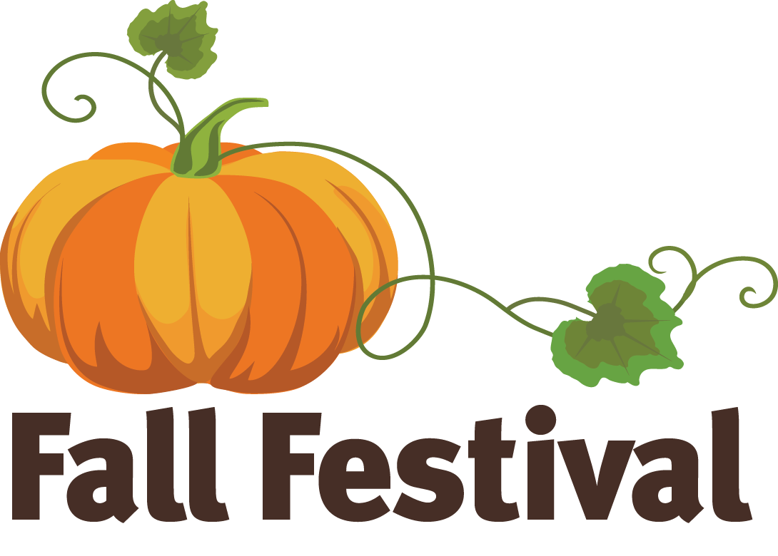Fall Festival Clipart-fall festival clipart-1