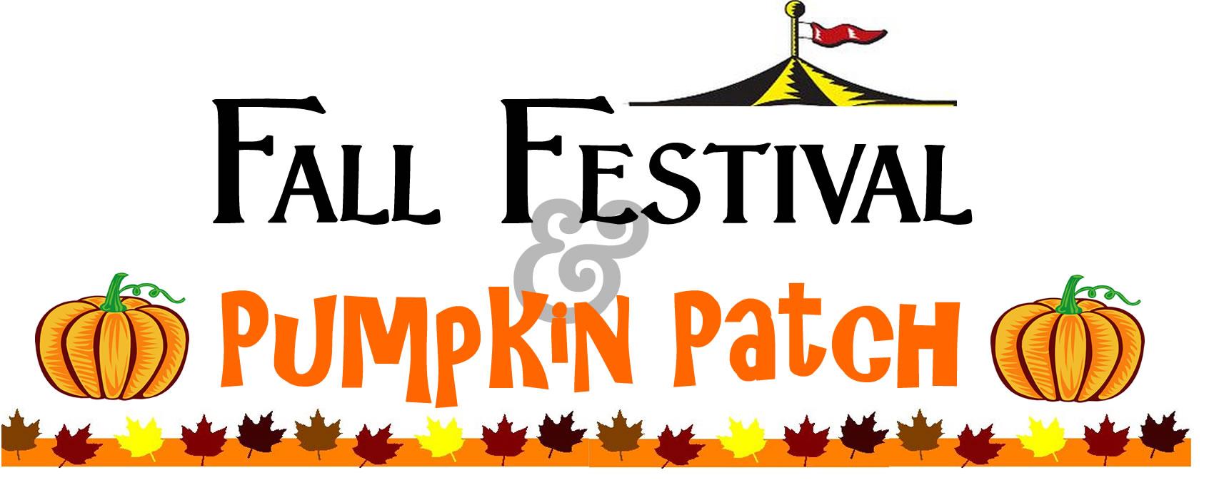 Fall Festival Clipart-fall festival clipart-2