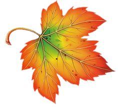 Fall autumn thanksgiving clip art on clip art 2
