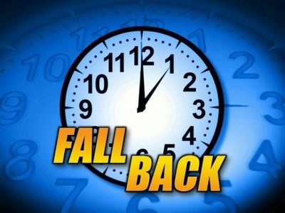 Fall Back Sibley Public Library-Fall Back Sibley Public Library-11