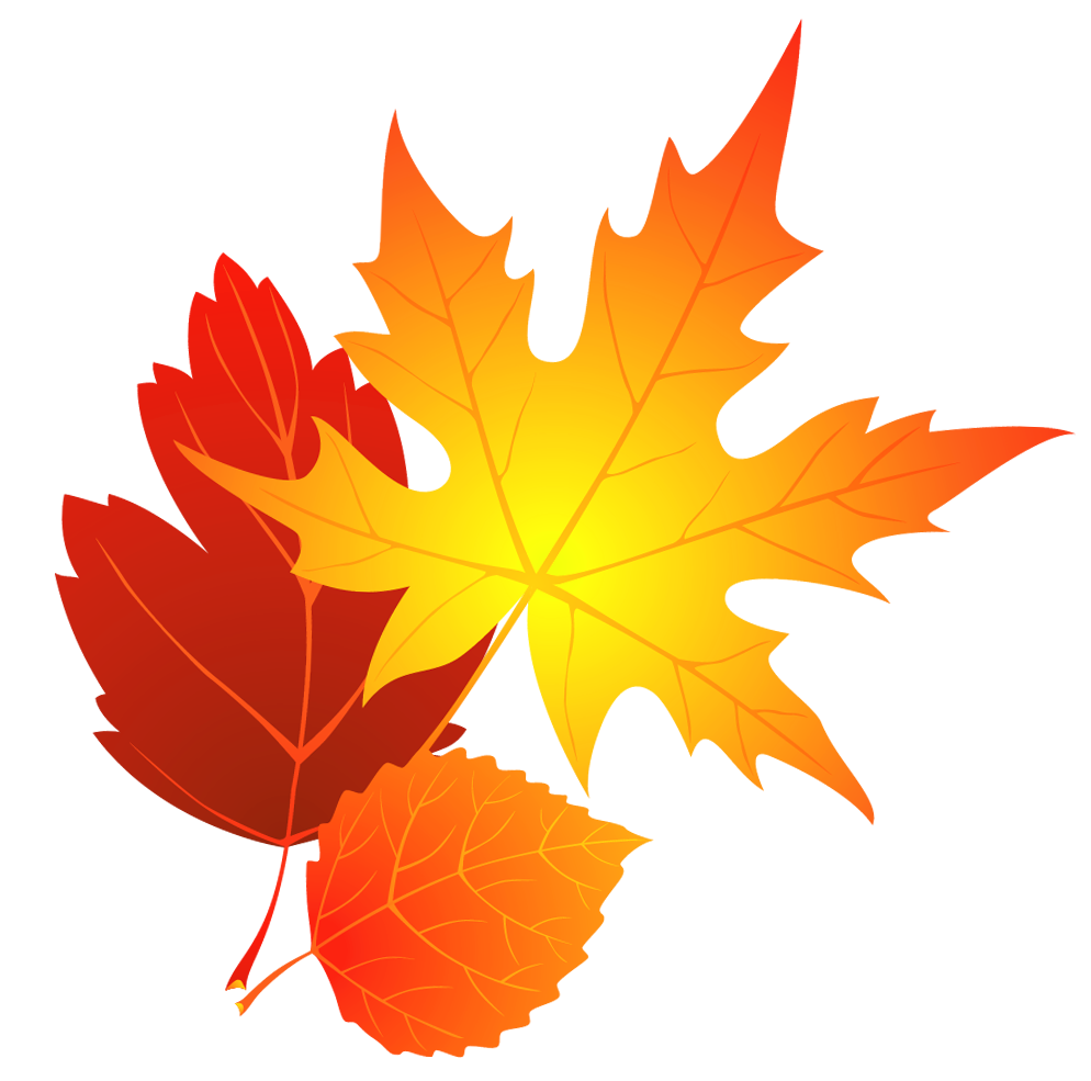 Fall Background Clipart Cliparts Co-Fall Background Clipart Cliparts Co-5