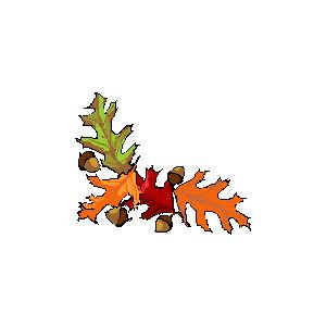 Fall Background Clipart. Free Autumn Ima-fall background clipart. Free Autumn Images 4 - Free .-7