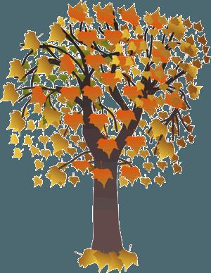 Fall Clip Art at Hellas Multi - Autumn Clip Art