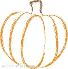 Fall Clip Art Black And White .-Fall Clip Art Black And White .-1