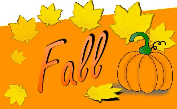 Fall Clip Art Clip Art At Clker Com Vect-Fall Clip Art Clip Art At Clker Com Vector Clip Art Online Royalty-10
