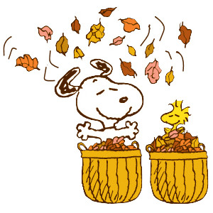 Fall Clip Art Images - clipartall