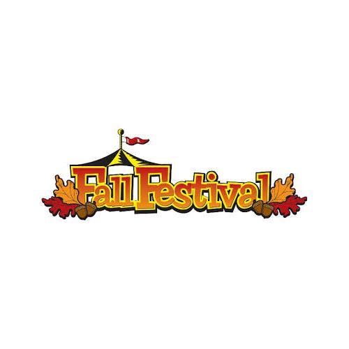 Fall Festival Clipart 17-Fall festival clipart 17-6