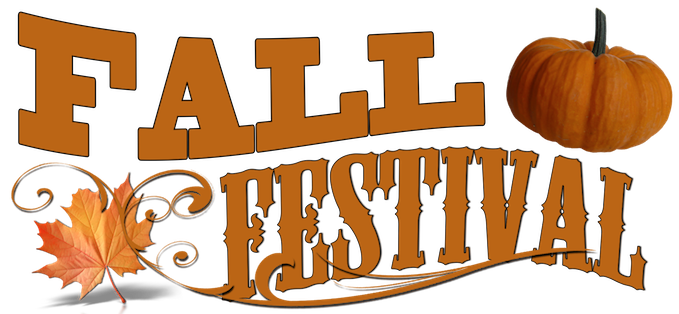 fall-festival-Community .