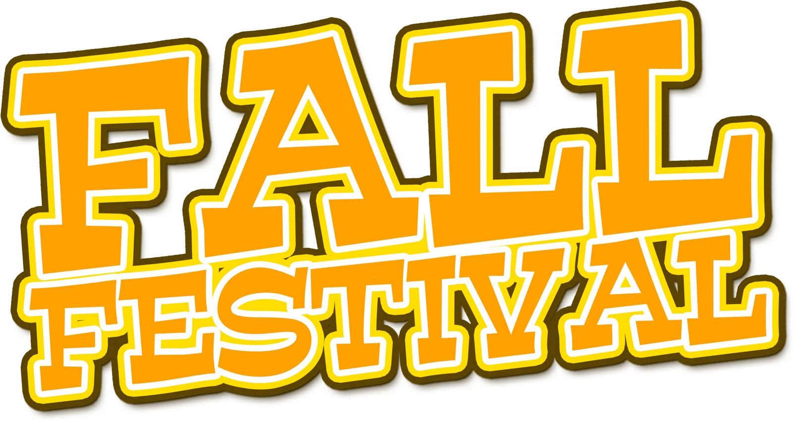 Fall Festival Community Festival Clipart-Fall festival community festival clipart-8