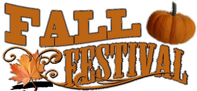 Fall-festival-Community Information-fall-festival-Community Information-9