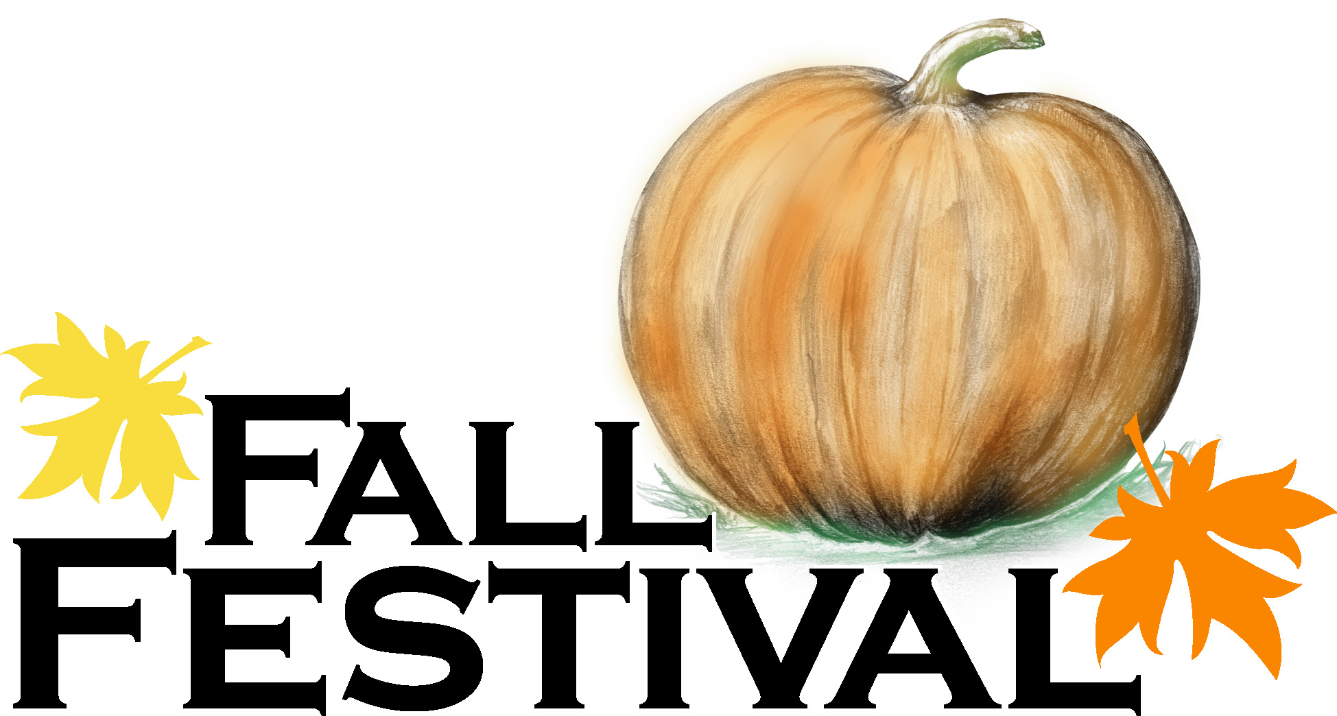 Fall festival fall family .