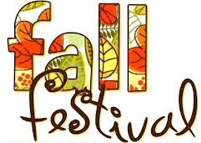 Fall Festival-Fall Festival-10