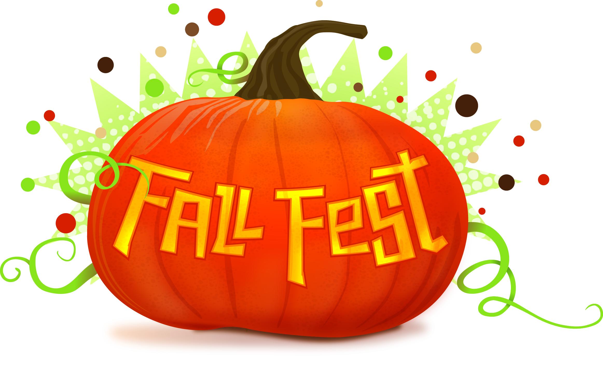 fall-festival-Inspiring .