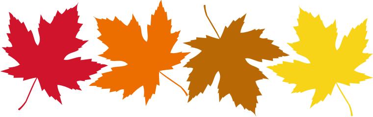 Fall leaves fall clip art autumn clip art leaves clip art clipart 11 - Clipartix