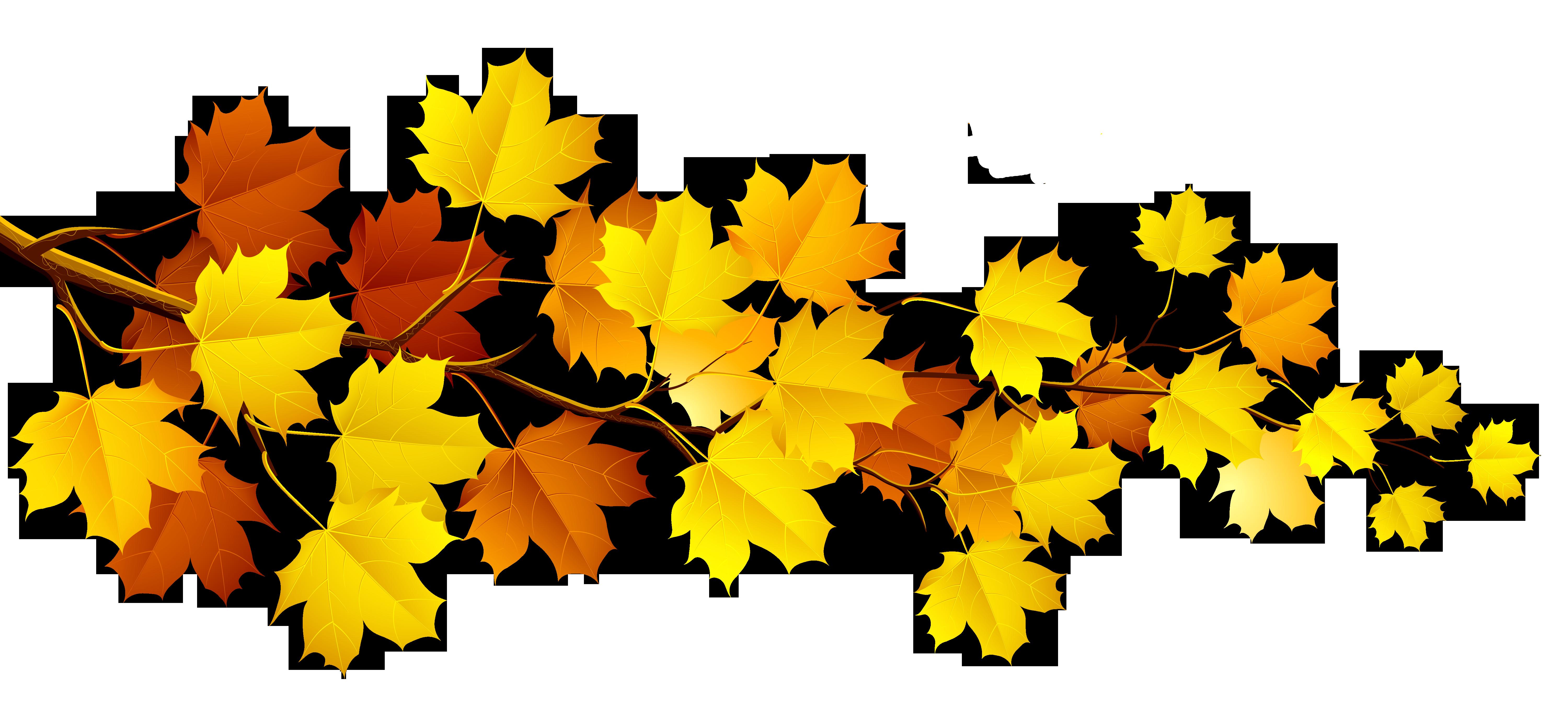 Fall Leaves Fall Clip Art Autumn Clip Ar-Fall leaves fall clip art autumn clip art leaves clip art clipart 4-13
