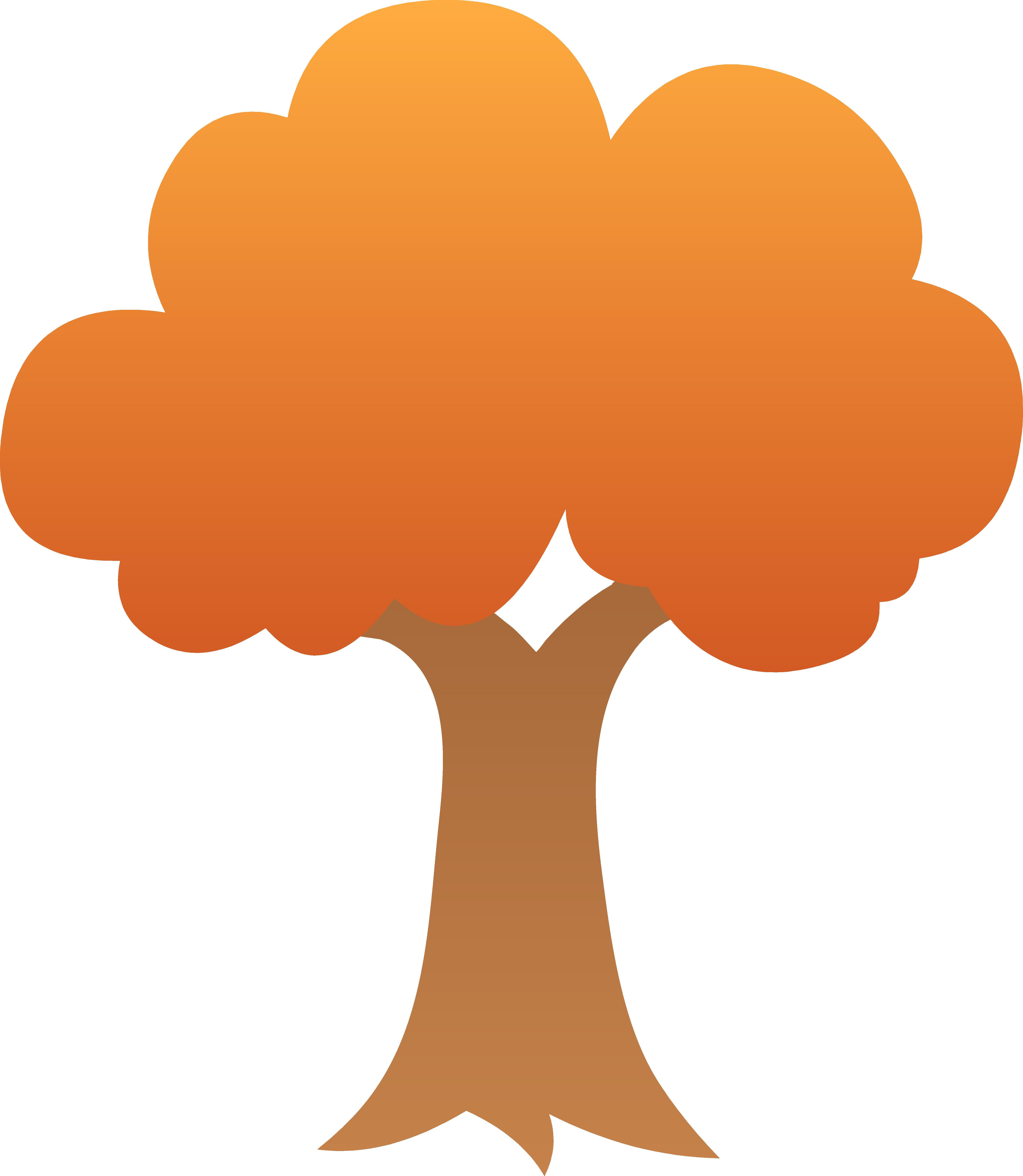 Fall Leaves Tree Clipart | Clipart Libra-Fall Leaves Tree Clipart | Clipart library - Free Clipart Images-11