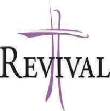 Fall Revival Clipart-Fall Revival Clipart-7