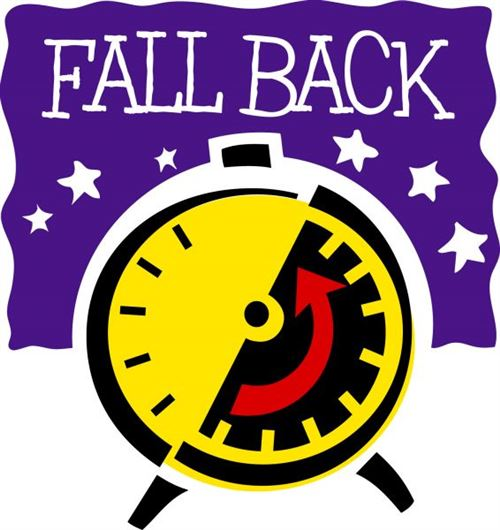 Fallback Clipart Clipart Panda Free Clipart Images