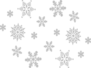 Falling Snow Background .-Falling Snow Background .-17