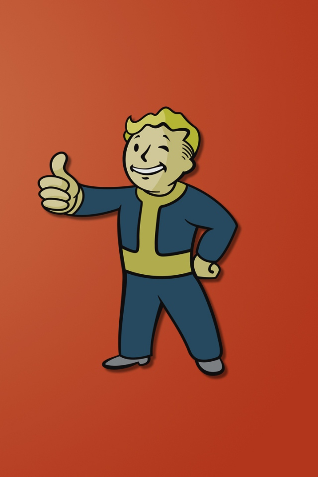 fallout 4 vault boy fallout.-fallout 4 vault boy fallout.-17