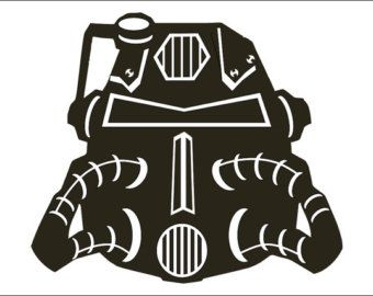 Image result for fallout clipart-Image result for fallout clipart-14