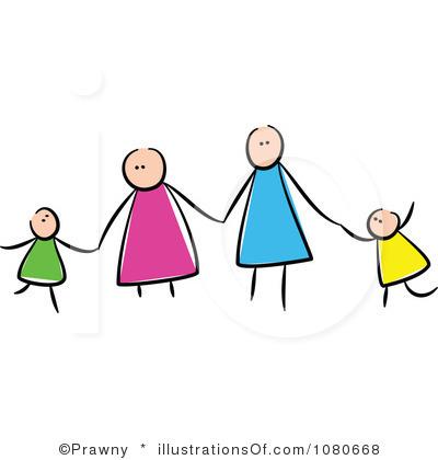 Family Clip Art-Family Clip Art-9