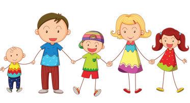 Family clip art free transparent free cl-Family clip art free transparent free clipart image 4-15