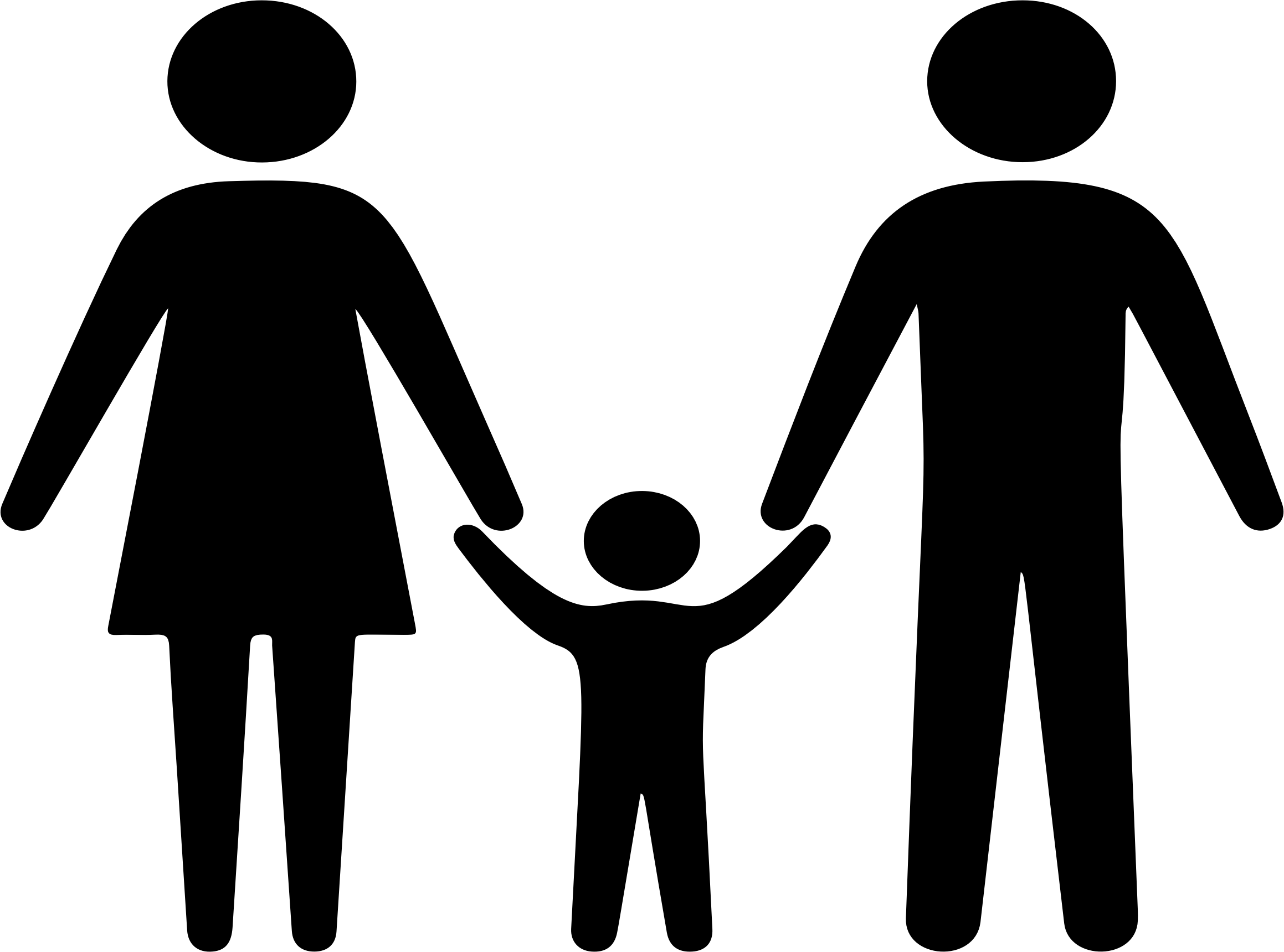 2318x1720 Clipart