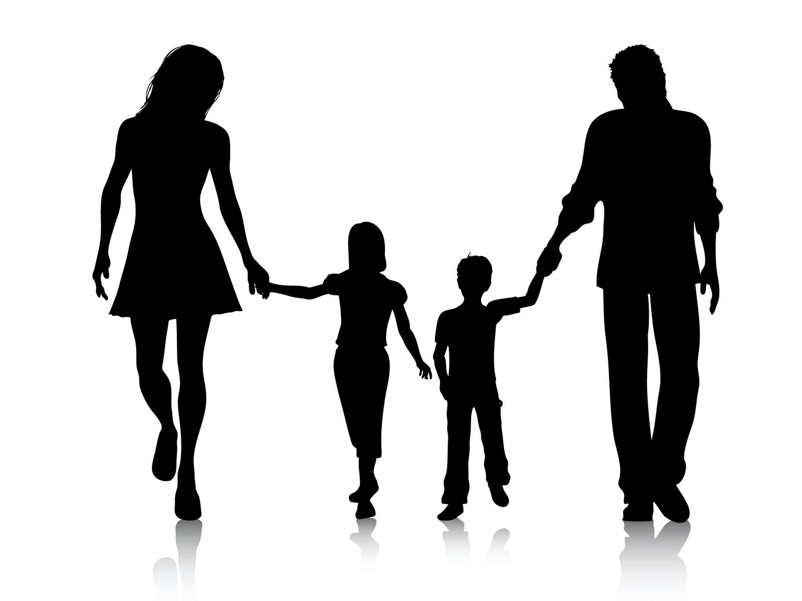 Family Clipart-family clipart-13
