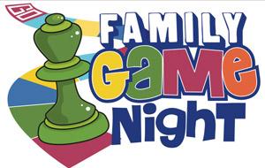 Family Game Nights - Castle .-Family Game Nights - Castle .-14