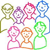 family picnic clip art family-clip-art