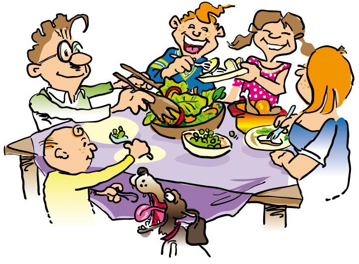 Family Reading Together Clipart Clipart -Family Reading Together Clipart Clipart Panda Free Clipart Images-15