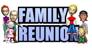 family reunion clipart-family reunion clipart-10