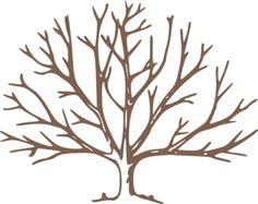 family reunion clipart u0026middot; family tree clipart